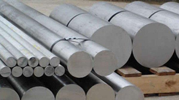 Калиброванная сталь Очаково Металл