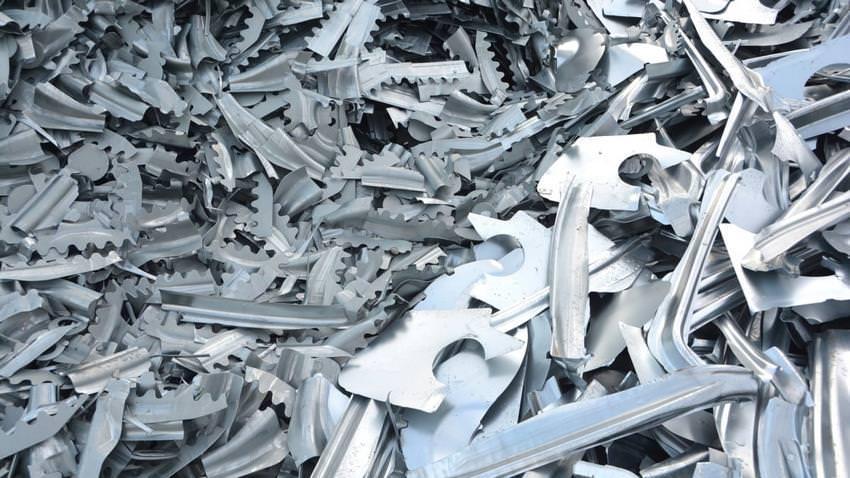моторный алюминий очаково металл