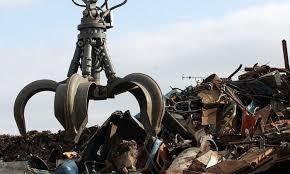 Очаково Металл Прием лома в Москве и Области металл